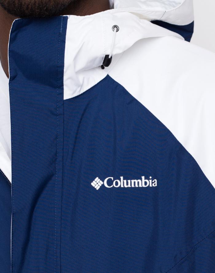 Bunda - Columbia - Windell Park Jacket