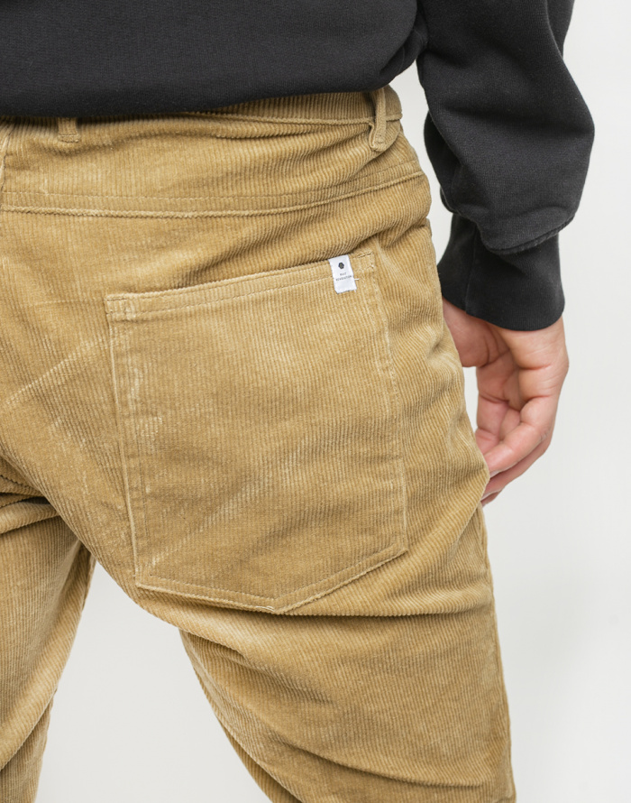 Džíny Revolution 5861 Trousers