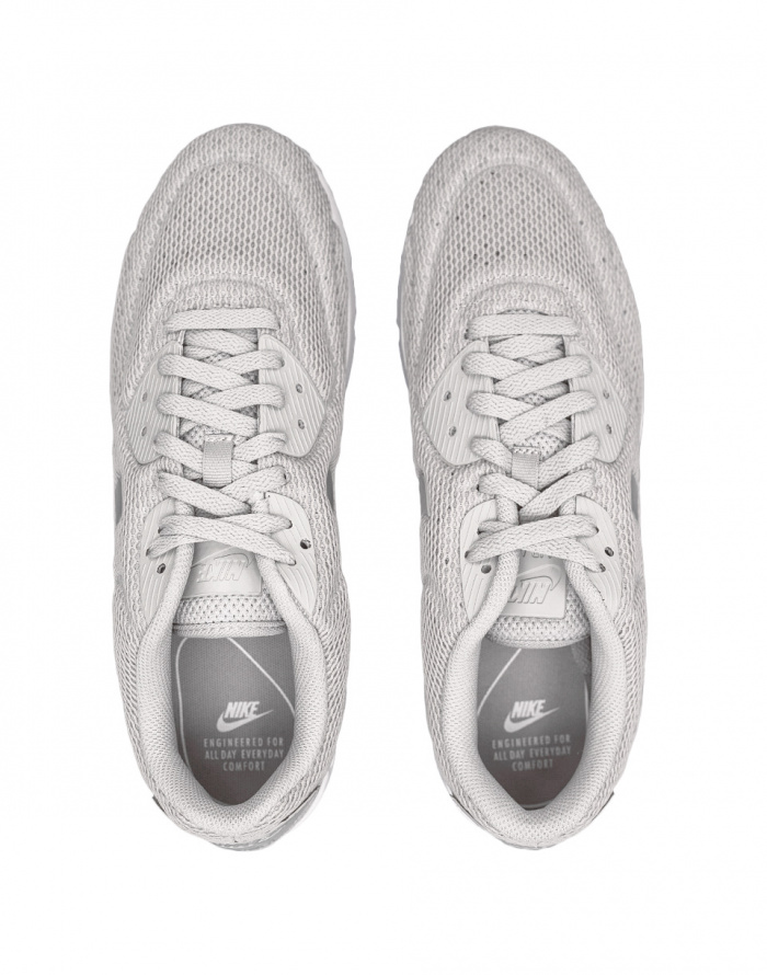 Tenisky - Nike - Air Max 90 Ultra 2.0 Breathe