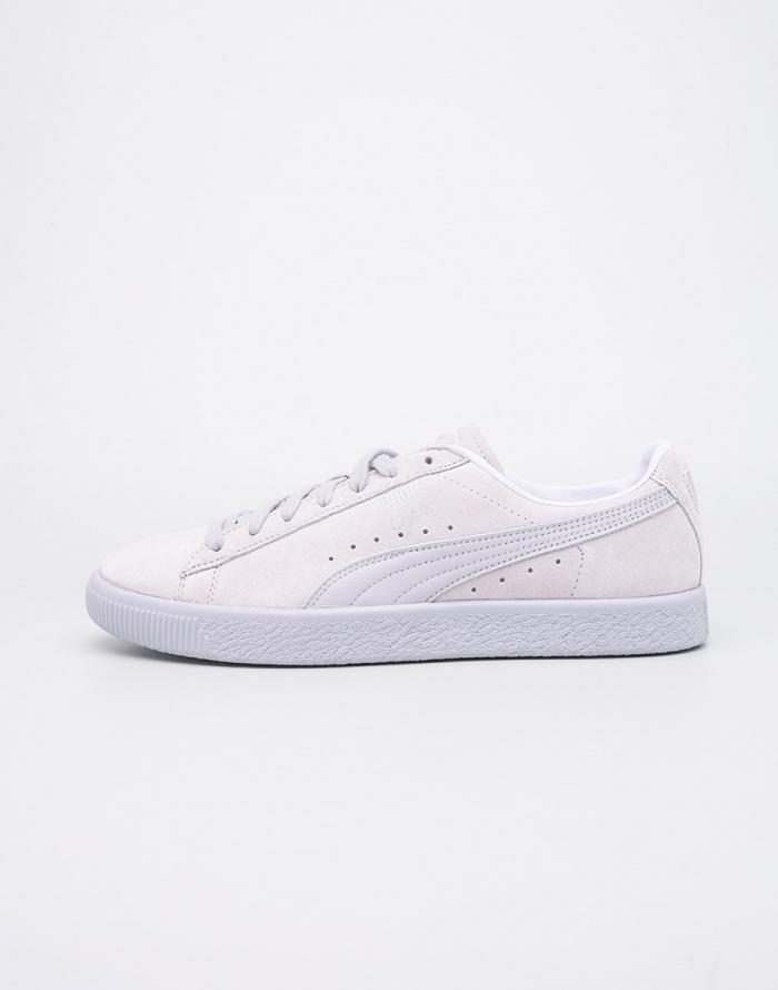 buy popular 69ba0 6c202 Sneakers - Puma - Clyde Normcore