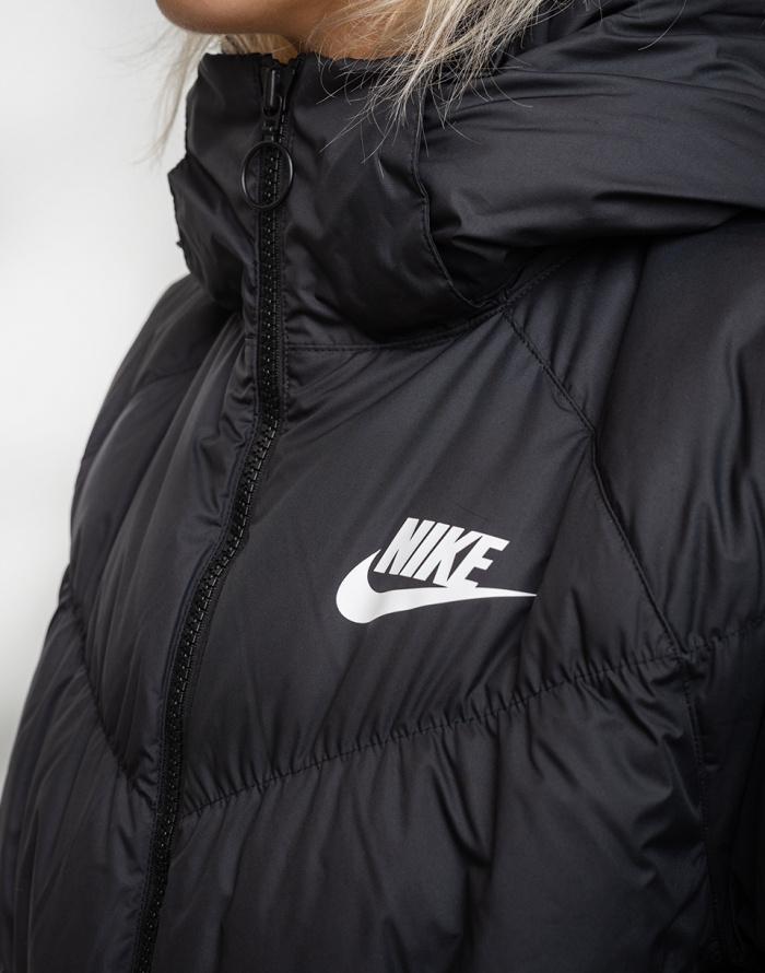 Bunda Nike Sportswear Down-Fill