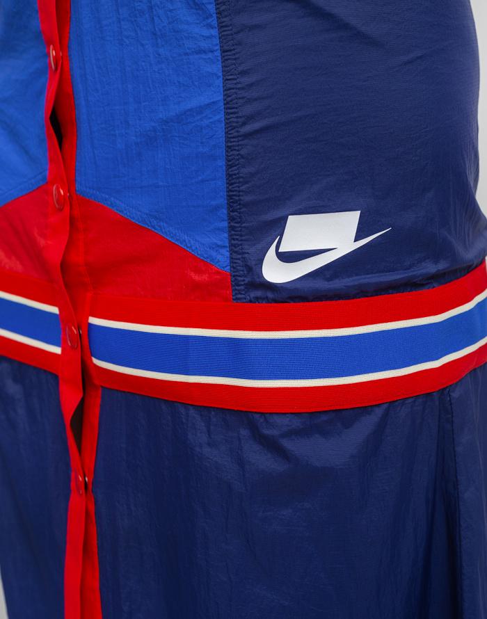 Sukně Nike Sportswear NSW