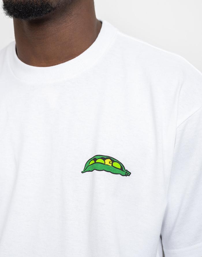 Triko Carhartt WIP Edamame T-Shirt
