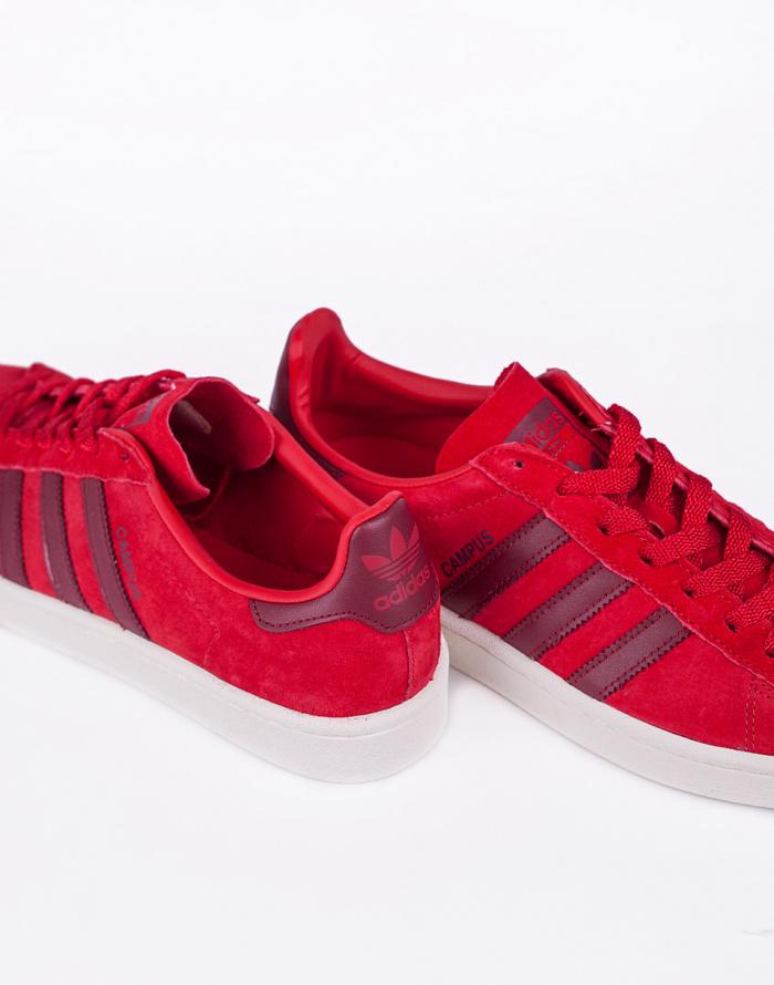 quality design bfc27 dbe9f ... Sneaker - adidas Originals - Campus