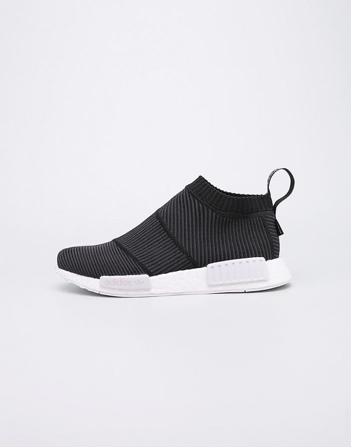 c9cd03f8b97d0 Sneakers - adidas Originals - NMD CS1 GTX Primeknit