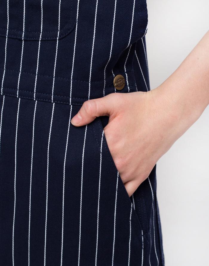 Kalhoty - Dickies - Moneta