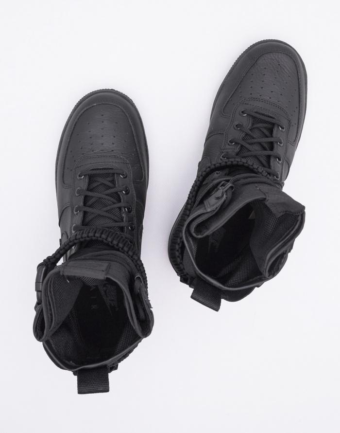 Tenisky - Nike - SF Air Force 1