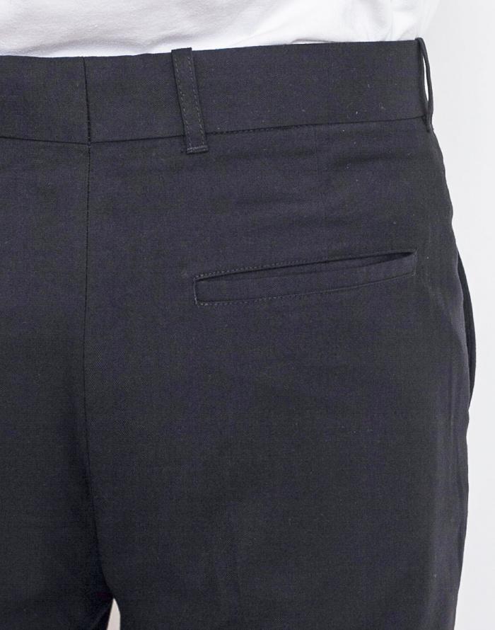 Kalhoty - Cheap Monday - Casual