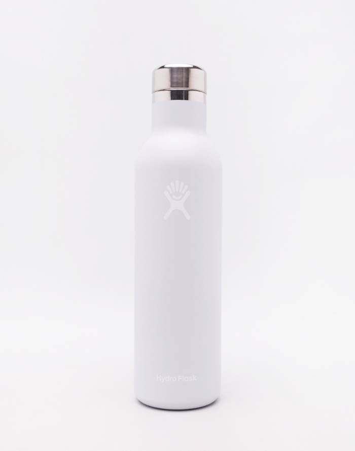 Láhev na pití Hydro Flask Wine Bottle 750 ml