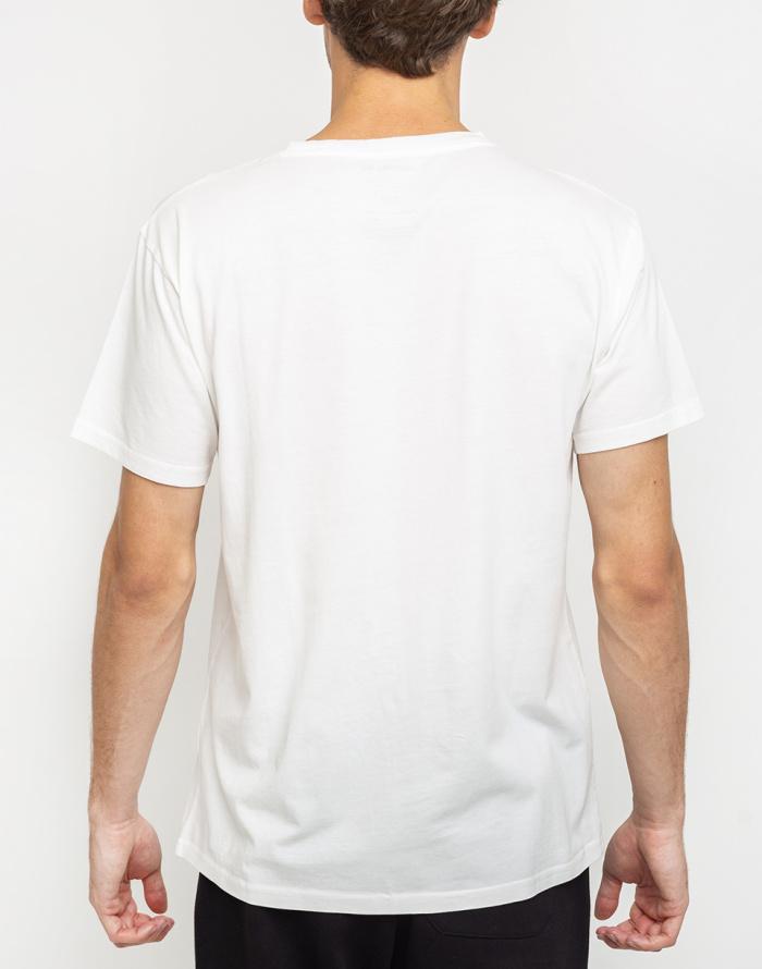 Triko Thinking MU Voyager T-shirt
