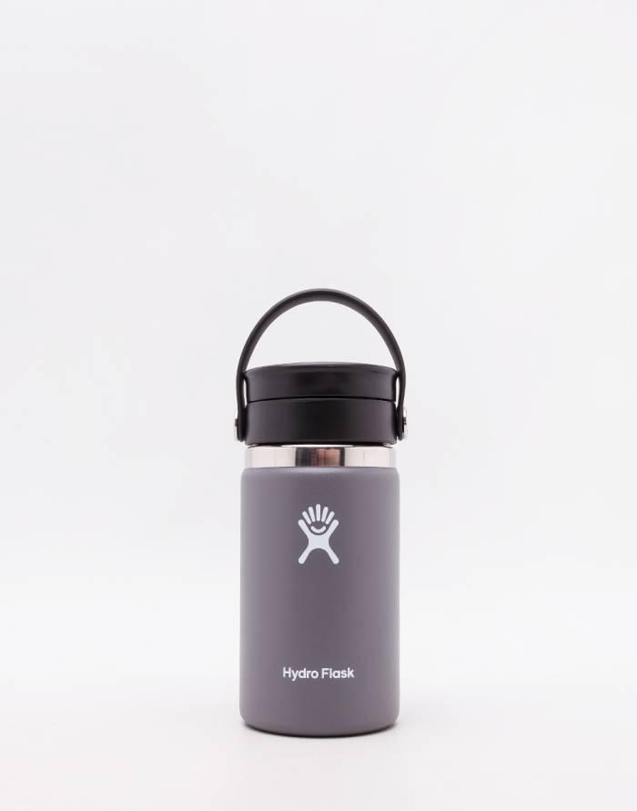 Termoska Hydro Flask Coffee w/ Flex Sip™ Lid 354 ml