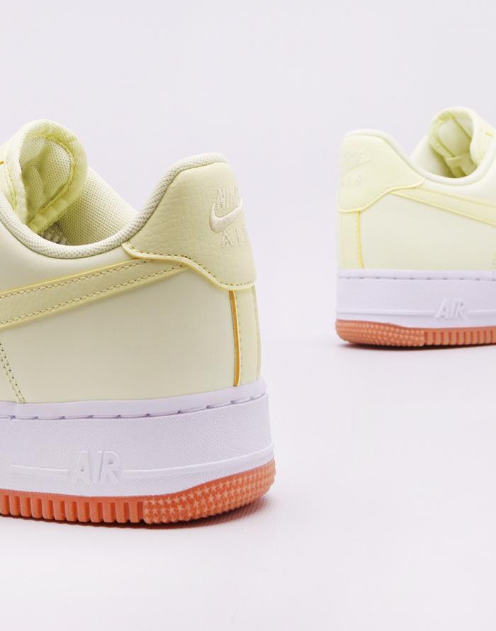Tenisky - Nike - Air Force 1 '07 Premium