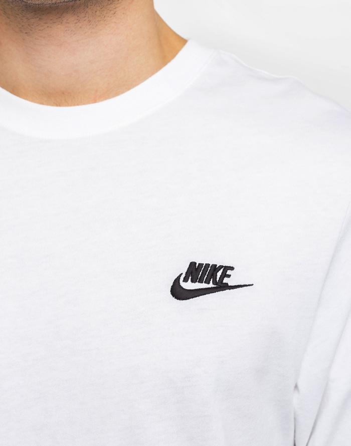 Triko - Nike - Sportswear