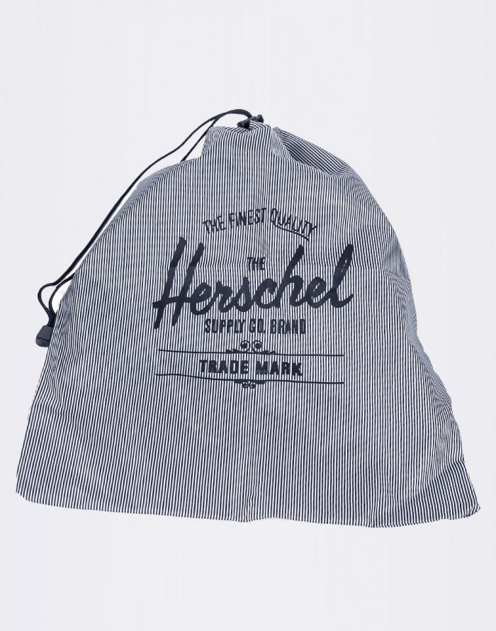 Taška - Herschel Supply - Outfitter