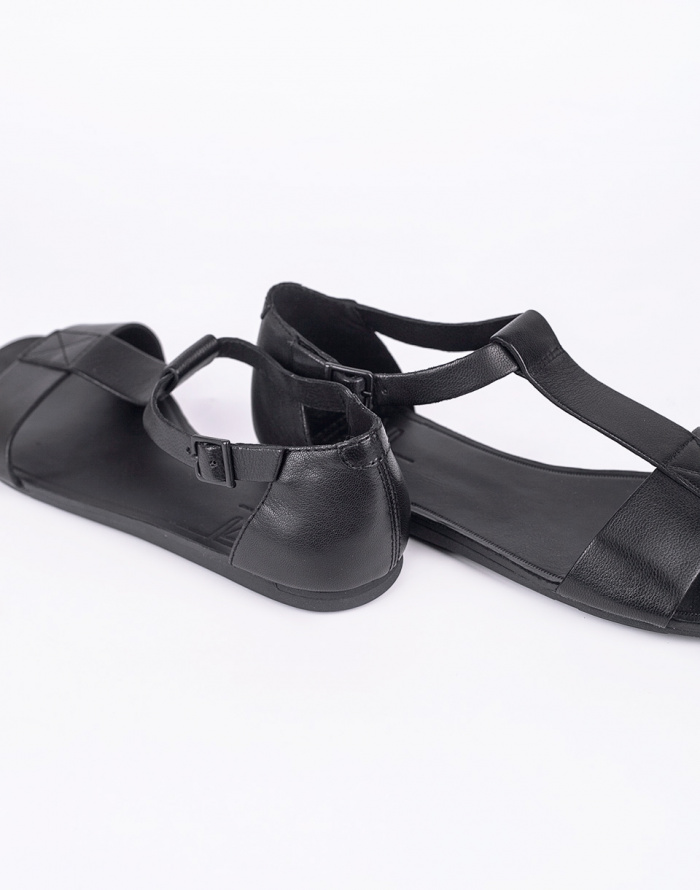Sandály - Vagabond - Minho