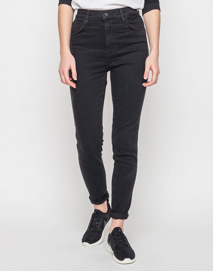 Kalhoty - Levi´s® - Line 8
