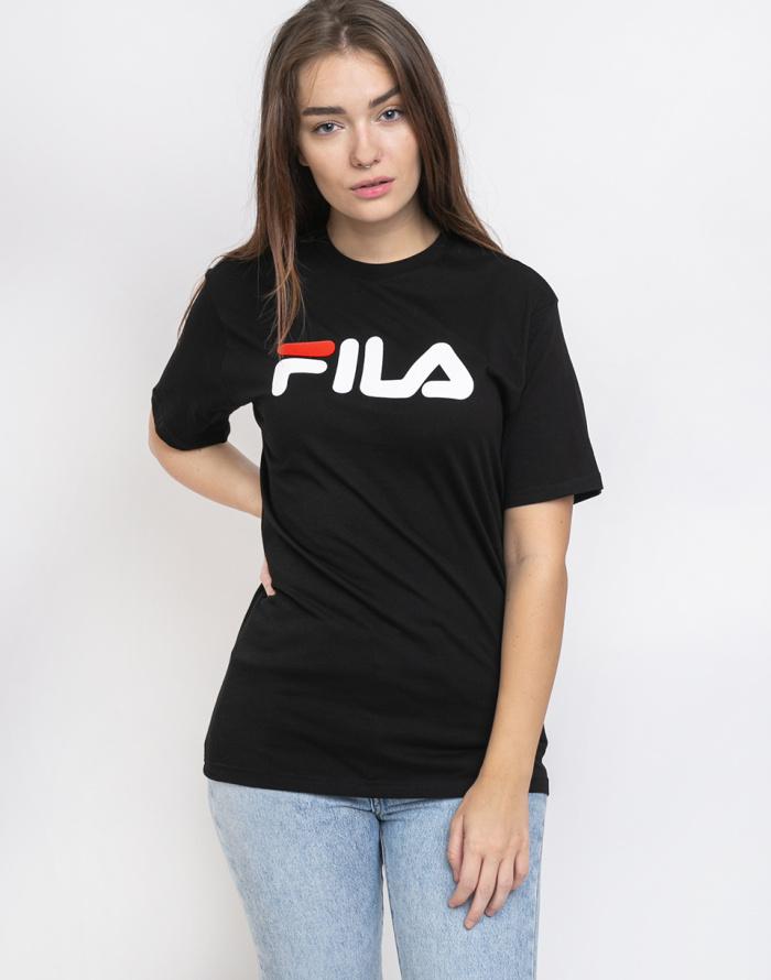 Triko - Fila - Pure