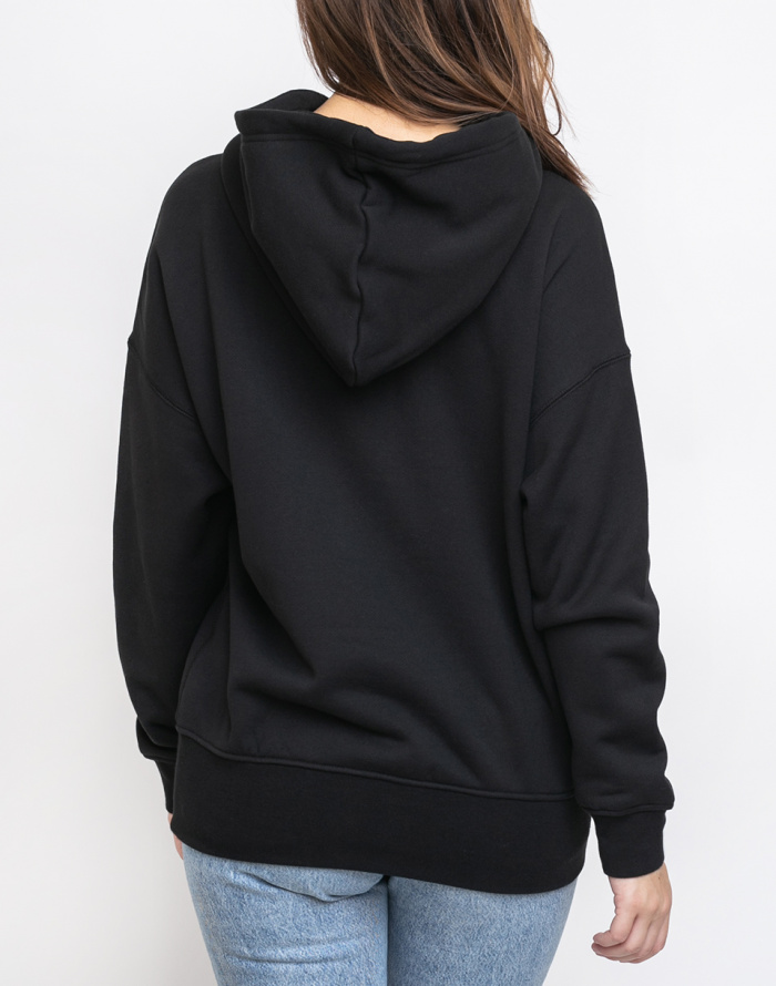 Mikina - adidas Originals - Hoodie