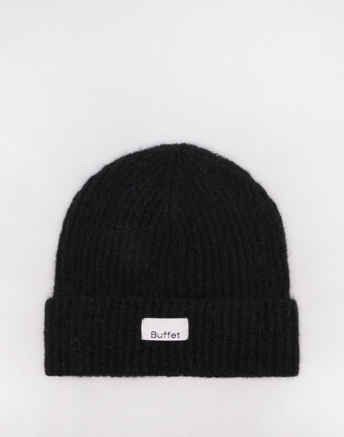 Kulich Buffet Capia Hat