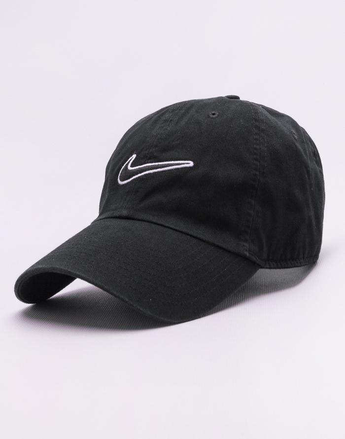 premium selection official photos professional sale Dad cap - Nike - Sportswear Essentials Heritage86 Cap