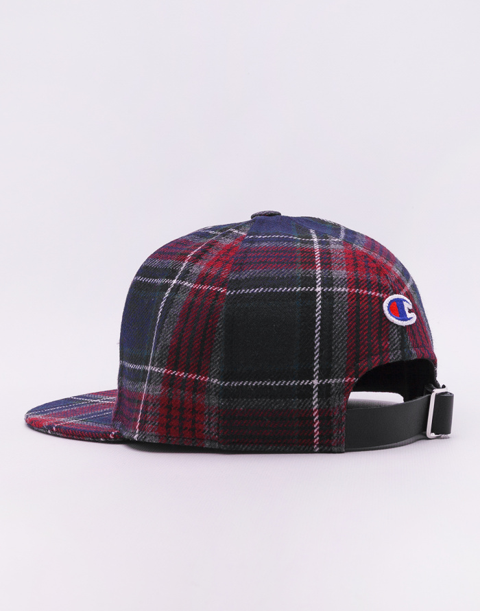 Kšiltovka Champion Baseball Cap