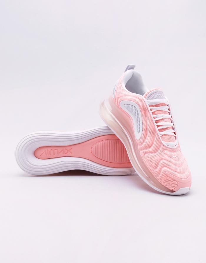 Tenisky - Nike - Air Max 720