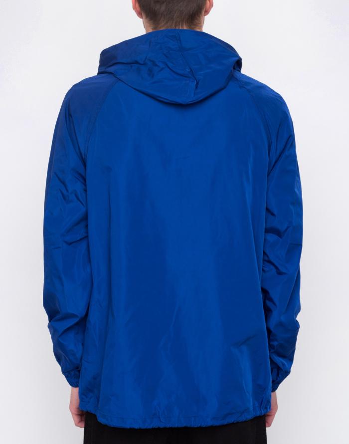 Bunda - Champion - Hooded Jacket
