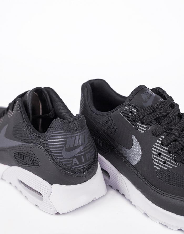 Tenisky - Nike - Air Max 90 Ultra 2.0