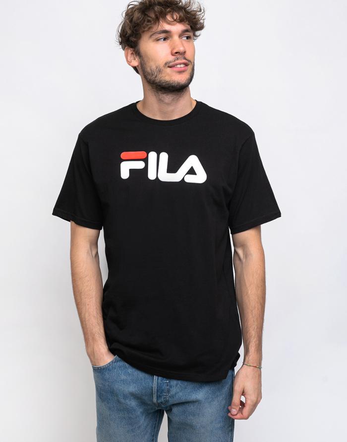 Triko Fila Pure