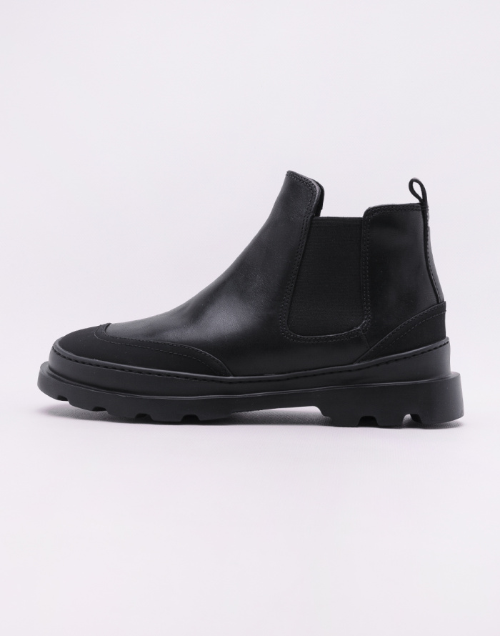 Chelsea boots Camper Brutus