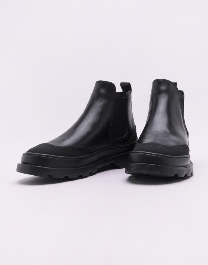 Shoe - Camper - Brutus