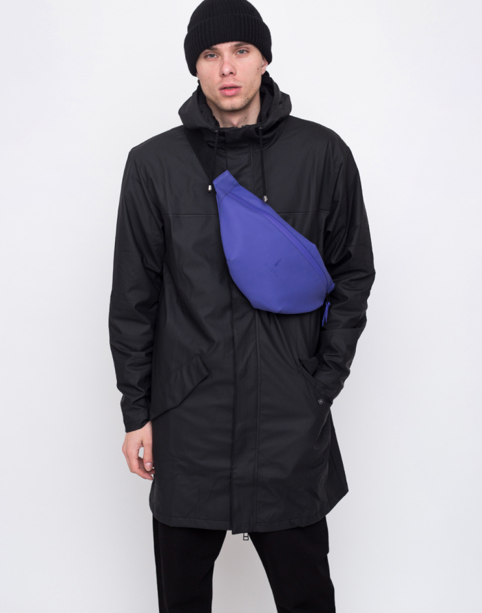Rains - Alpine Jacket