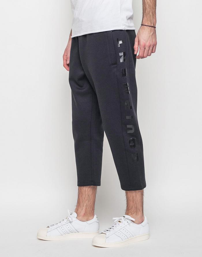 cheap for discount f295e 186a3 Tracksuits - adidas Originals - EQT 7/8