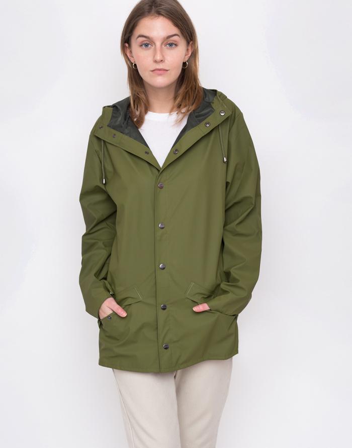 Bunda - Rains - Jacket