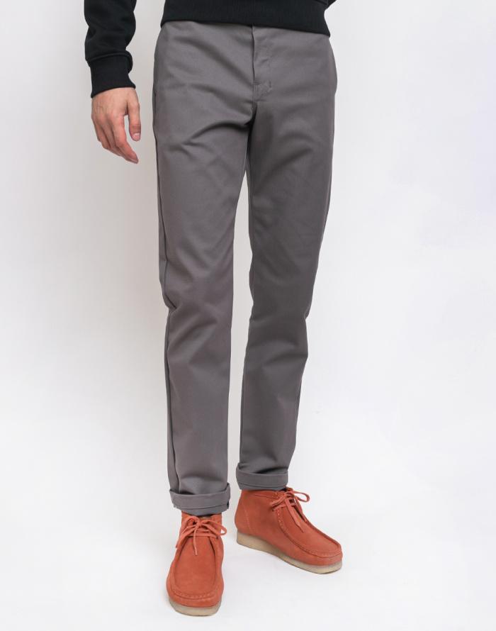 Kalhoty - Dickies - Slim Skinny Pant