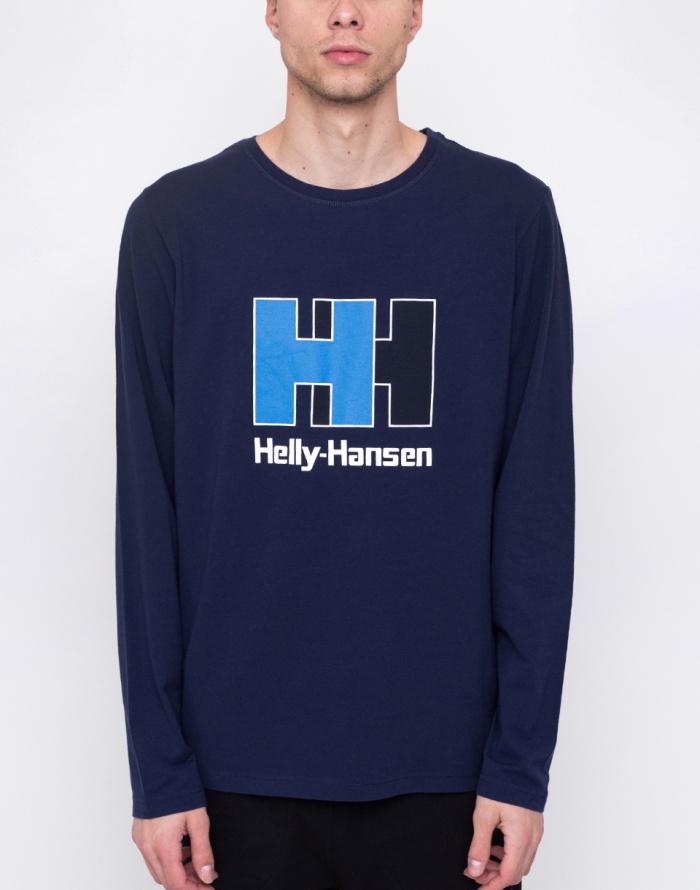 Triko - Helly Hansen - Heritage