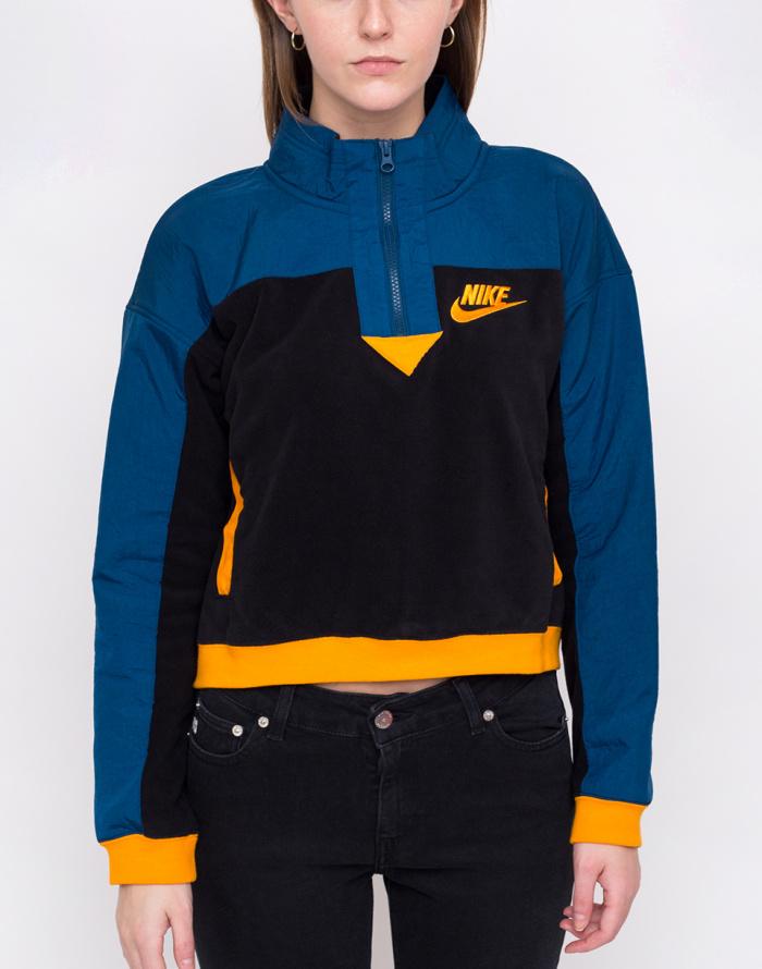 Nike - NSW Top HZ Polar