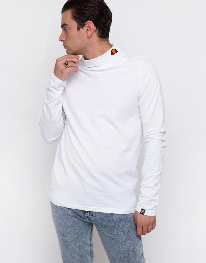 66afcf82 T-Shirt - Ellesse - Amica