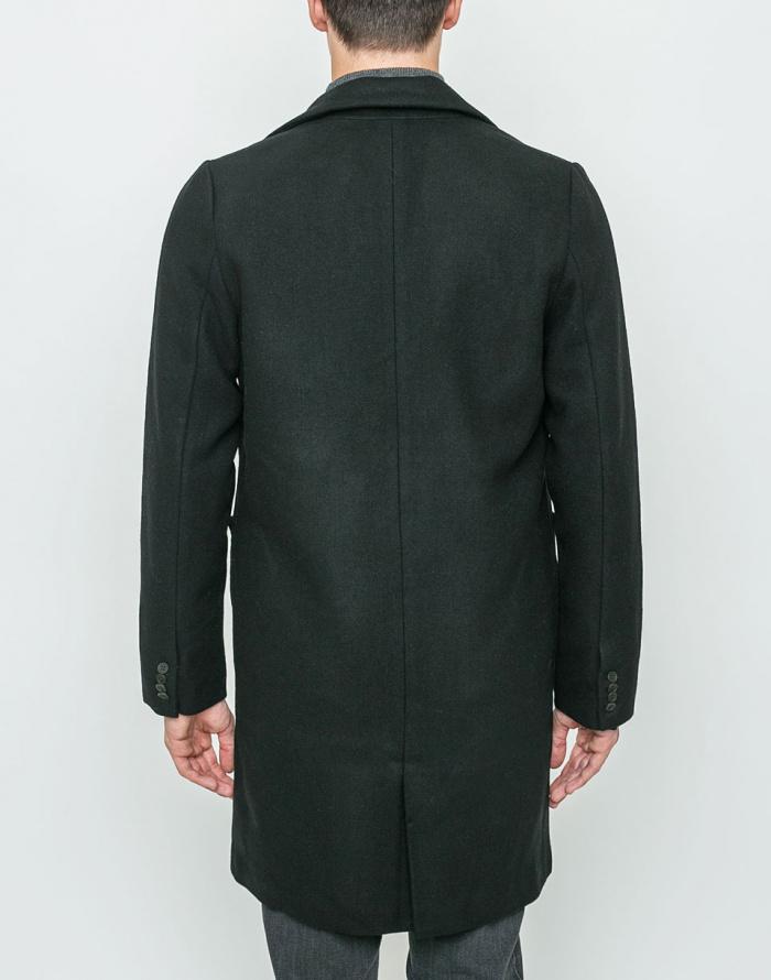 Kabát - RVLT - 7524 Jacket Heavy
