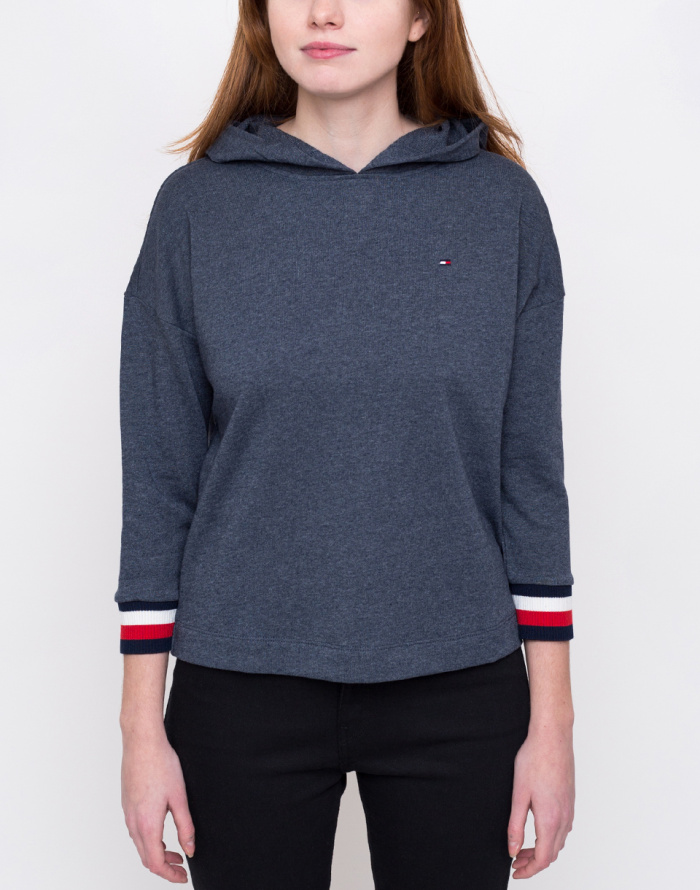 Mikina - Tommy Hilfiger - Hoody