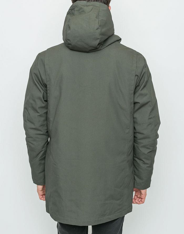 Bunda - RVLT - 7512 Jacket Heavy
