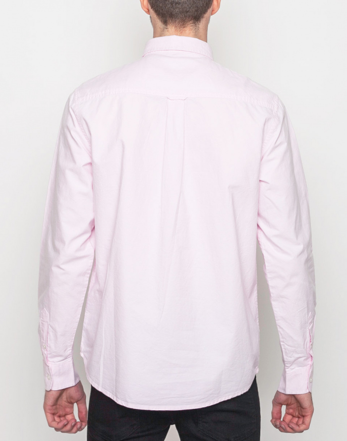 Košile - Carhartt WIP - Button Down Pocket