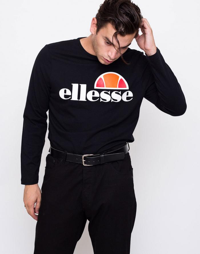Triko - Ellesse - Grazie