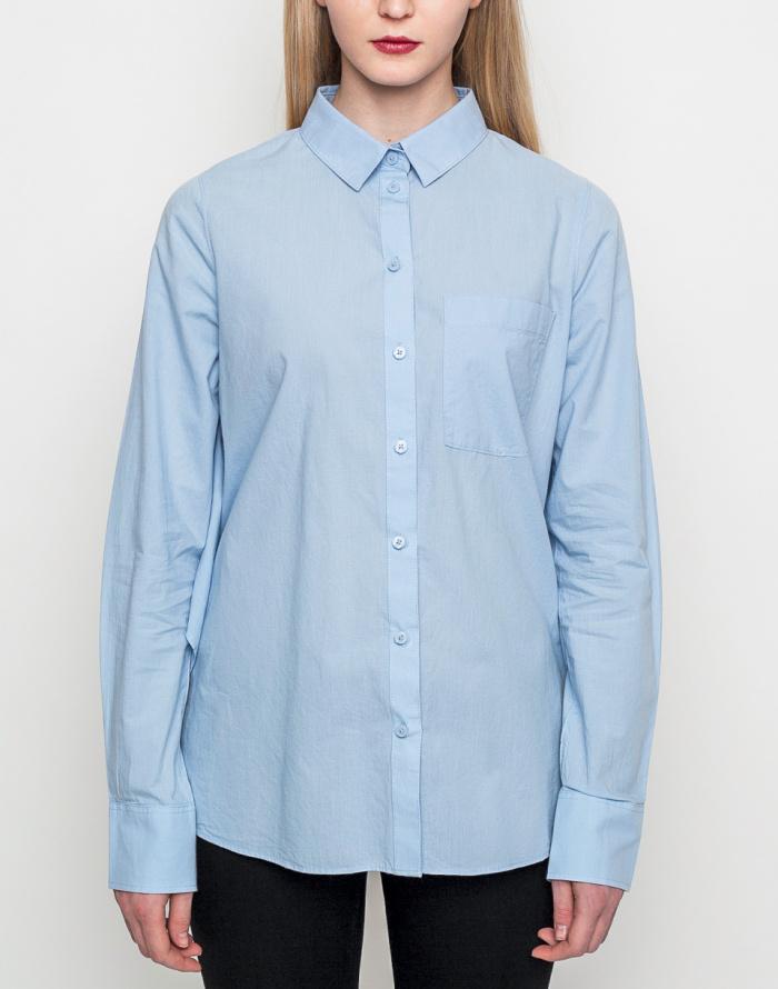 Košile - Cheap Monday - Airy