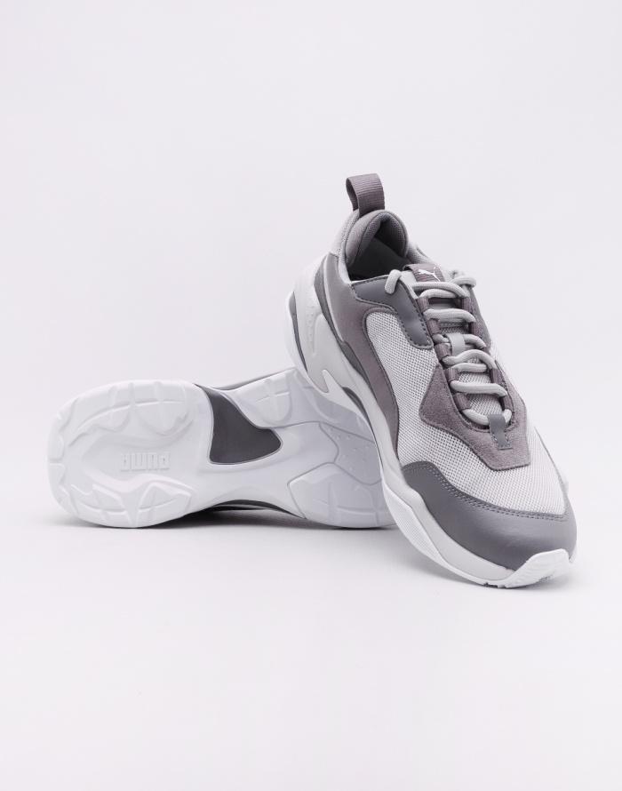 Sneakers - Puma - Thunder Fashion 2.0