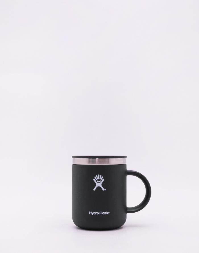 Hrnek Hydro Flask Coffee Mug 354 ml