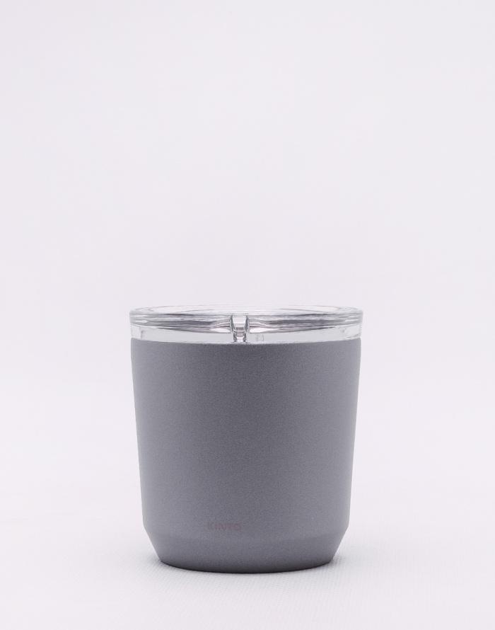 Hrnek Kinto To Go Tumbler 240 ml