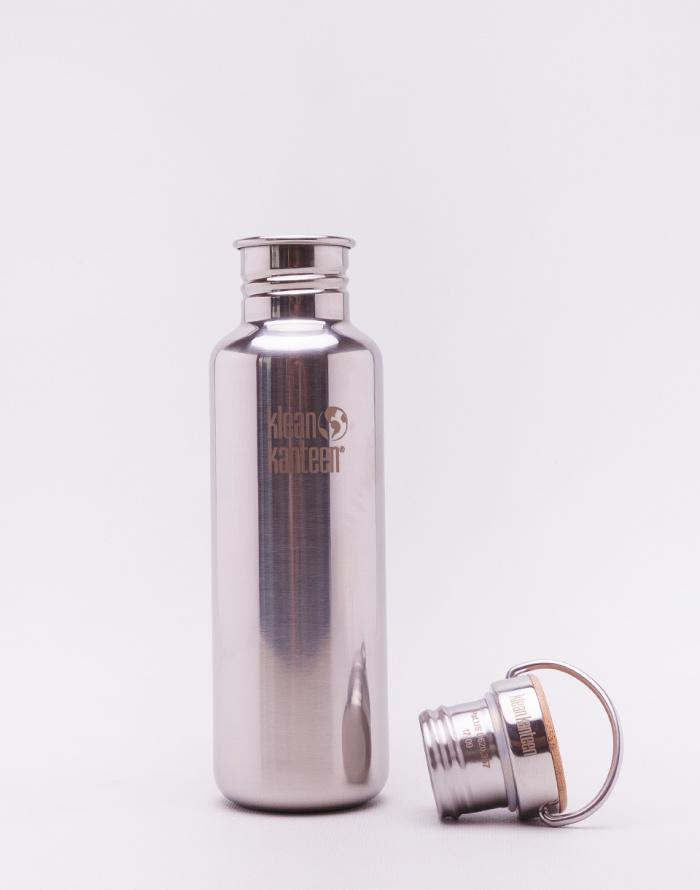 Láhev na pití Klean Kanteen Reflect 800 ml