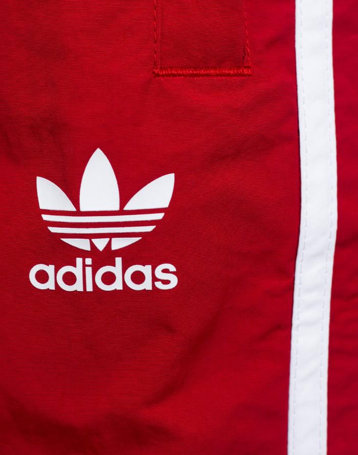 Plavky - adidas Originals - 3-Stripes Swim