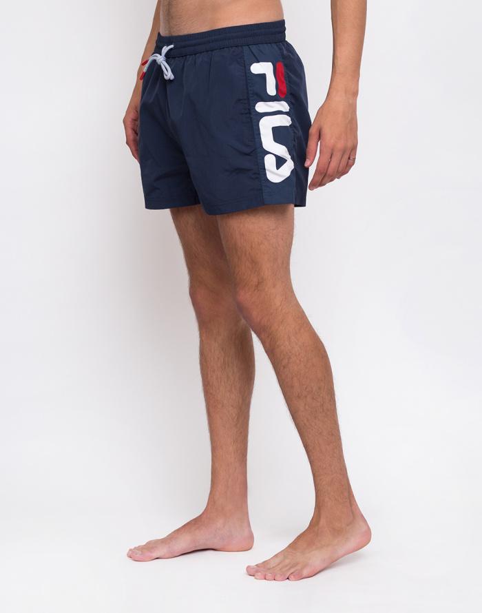 Swimwear Fila Safi
